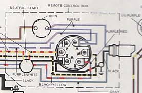 key switch wiring page 1 iboats boating forums 462907 disconnect the battery now and leave it that way until you get that ignition switch wired properly