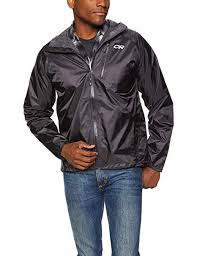 Outdoor Research Men's Helium II Jacket: Clothing - Amazon.com
