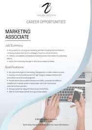 saint paul university quezon city marketing associate