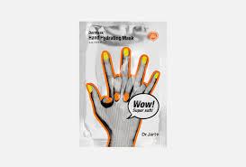 <b>Крем для рук</b> — купить, цены в интернет-магазине «Золотое ...