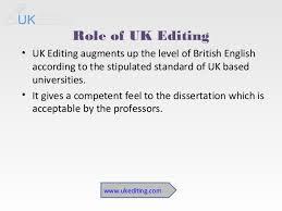 Professional editing service nativeagle com WordPress com