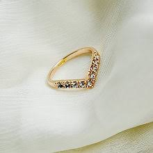 Compare Prices on Cubic Fashion Ring- Online Shopping/Buy <b>Low</b> ...