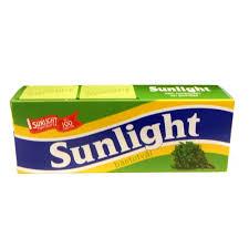 <b>Мыло</b> банное <b>Sunlight</b> Saunasaippua 2х135 гр. из Финляндии