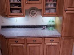 proper placement cabinet knobs