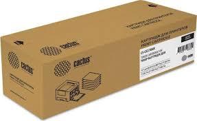 Тонер-<b>картридж Cactus CS</b>-CE278AR для HP LJ P1566/P1606w ...