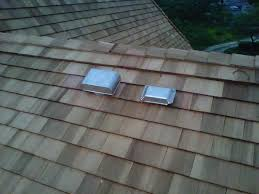 roof vent damper screen stainless steel roof vents on shake roof