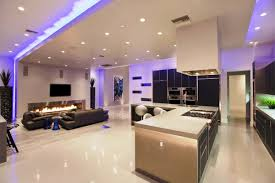 pool light room lights feature light lighting design bedroom light simple home lighting designer bedroom light home lighting