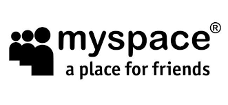 Resultado de imagen de myspace