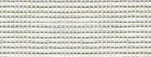 <b>Основы для вышивания</b> купить в Якутске (от 90 руб.) 🥇