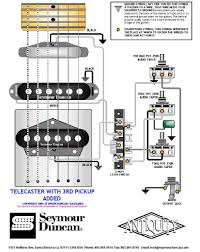 tele wiring diagram with a 3rd pickup added cigar guitar box 3 Pickup Guitar Wiring tele wiring diagram with a 3rd pickup added 3 pickup guitar wiring diagrams