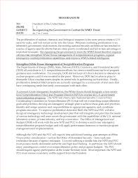 policy memo samplereport template document report template policy memo sample 1 jpg
