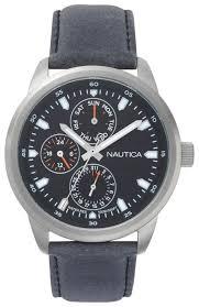 Наручные <b>часы NAUTICA NAPFRL003</b> — купить по выгодной ...