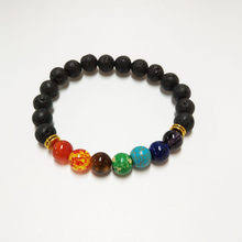 Compare Prices on <b>7 Chakra</b> Stone- Online Shopping/Buy Low ...