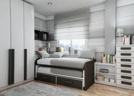 fantastic picture of the coolest teenage girl bedroom decoration ideas awesome black and white coolest bedroom awesome black white