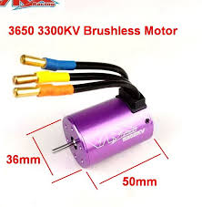 top 10 <b>electric</b> brushless <b>rc cars</b> near me and get free shipping - a631