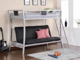amazing innovative furniture for small spaces basic innovative furniture small