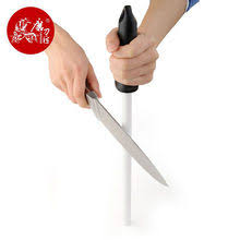 Best value <b>Knife</b> Sharpener Taidea – Great deals on <b>Knife</b> ...