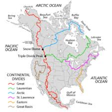 Image result for great divide