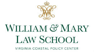 william amp mary law school   clinics virginia environmental endowment provides grants for multiple initiatives at william amp mary