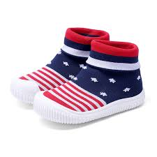 <b>Children'S Shoes Lightweight Flat</b> Toddler Baby Shoes Sale, Price ...