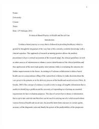writing thesis based essays  university of west georgia if you follow the above steps you wouldit easier to write a theme
