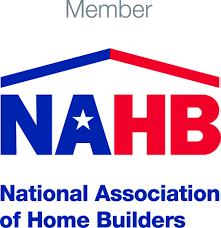 Image result for nahb logo