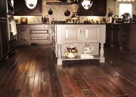 Walnut Floor Kitchen Wide Plank Walnut Flooring All About Flooring Designs