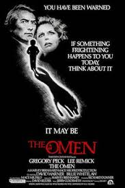 The <b>Omen</b> - Wikipedia