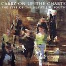 Carry on Up the Charts: The Best of the Beautiful South album by The Beautiful South