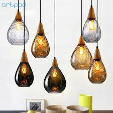 <b>Light</b> Up Your World Store - Amazing prodcuts with exclusive ...