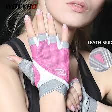 Special Price For breathable <b>gym</b> glove ideas and get free shipping ...