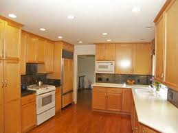 newknowledgebase blogs tips for designing recessed kitchen lighting kitchen spotlights kitchen lighting best lighting for kitchen