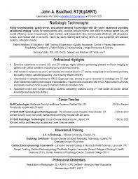 cover letter surgical technologist job description surgical cover letter er tech job description resume staff assistant pack tee examplepgsurgical technologist job description large