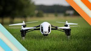 <b>WLToys Q333</b> Quadcopter Review & Flight - YouTube