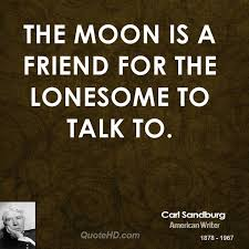 Carl Sandburg Quotes | QuoteHD via Relatably.com