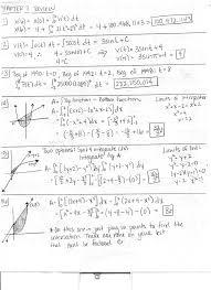 Math homework in pen Pajamas by schoolgeek