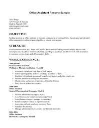 resume babysitter sample resume mini st babysitter sample resume