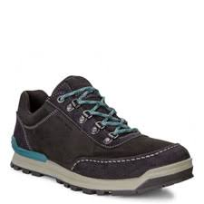 Отзывы о мужских <b>кроссовках ECCO</b> OREGON 826024/51052 ...