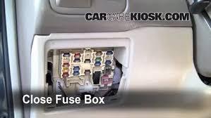 interior fuse box location 1998 2002 toyota corolla 1999 toyota interior fuse box location 1998 2002 toyota corolla 1999 toyota corolla ce 1 8l 4 cyl