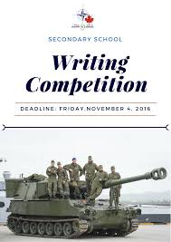 nato association of s secondary school writing competition nato association of s secondary school writing competition