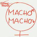 Macho Macho [Single]