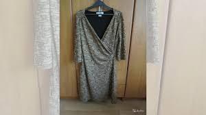 <b>Платье La Redoute</b>, р.48-50 купить в Москве на Avito ...