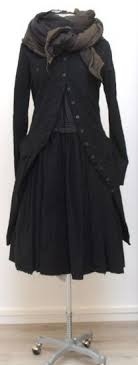 rundholz | <b>Женский</b> стиль, Мода в стиле бохо, Стиль одежды