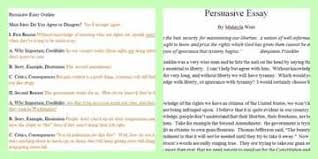 persuasion essays on homeschooling  essay writing services need persuasion essays on homeschooling looking for professional tips on writing persuasive essay we