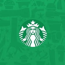 Starbucks <b>Coffee</b> Company