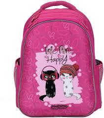 <b>Magtaller Рюкзак школьный Stoody</b> Kitties