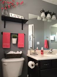 pics of bathroom designs: dream home ideas are great but step out of the clouds for a minute to think practically for your starter home youre not going to get everything youve