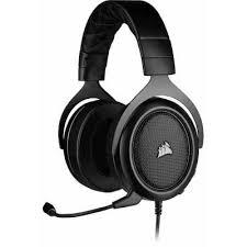 <b>Гарнитура Corsair Gaming HS50</b> Pro Stereo