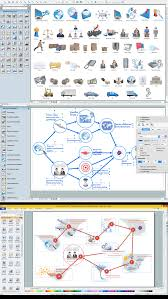 workflow diagram examples   process flowchart   basic flowchart    workflow diagram examples