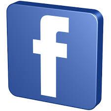 Grupo Facebook Zhitlovsky